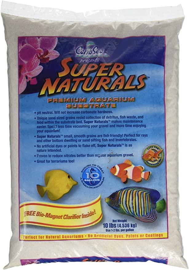 Carib Sea FBA_11820 product image 4