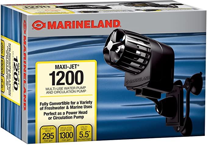 MarineLand ML90512 product image 3