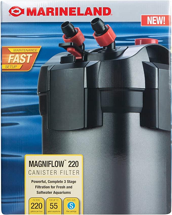 MarineLand ML90750 product image 9
