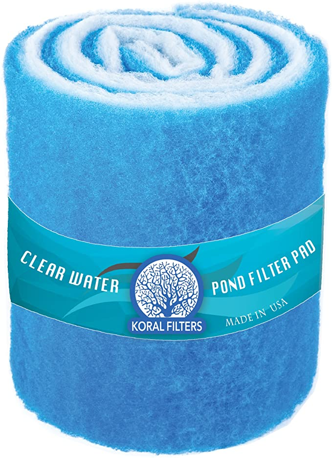 Koral Filters  product image 3