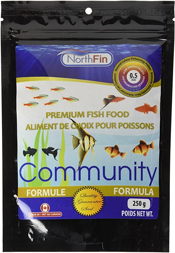 Northfin 88402 product image 6