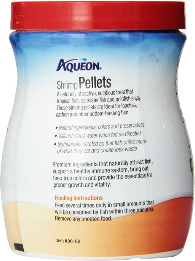 Aqueon 100106189 product image 5