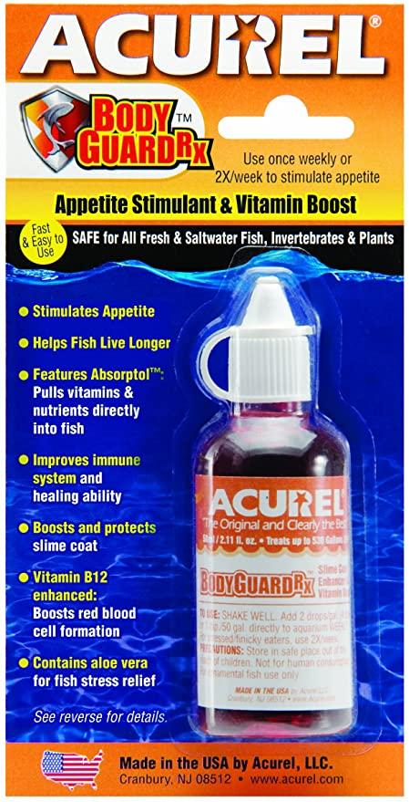 Acurel LLC 15 product image 6