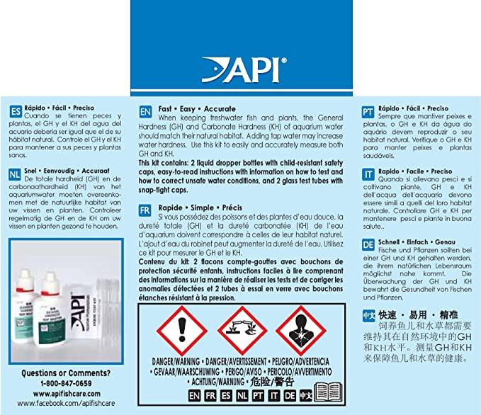 API 58 product image 6