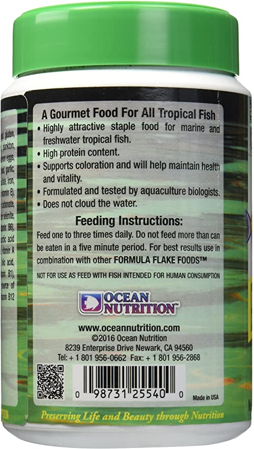 Ocean Nutrition 51025540 product image 7