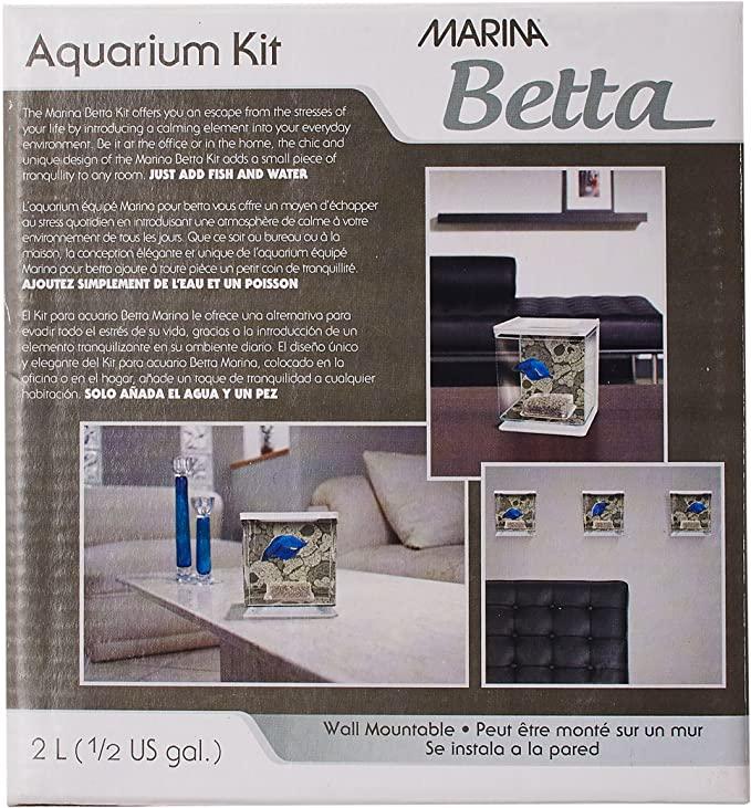 Marina 13349 product image 11