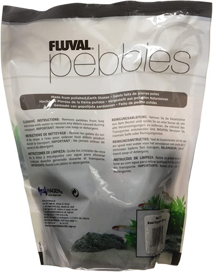 Fluval 12577 product image 4