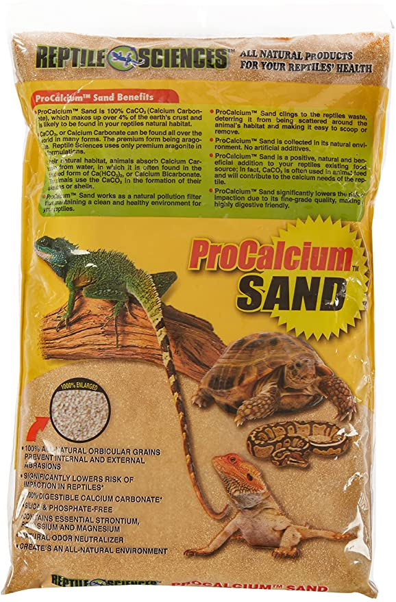 Reptile Sciences 81010 product image 9