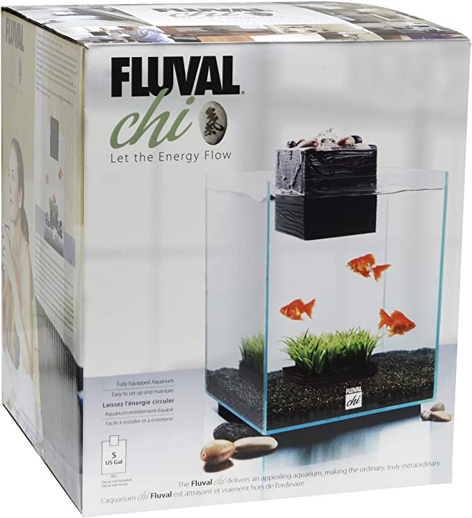 Fluval 10506 product image 6