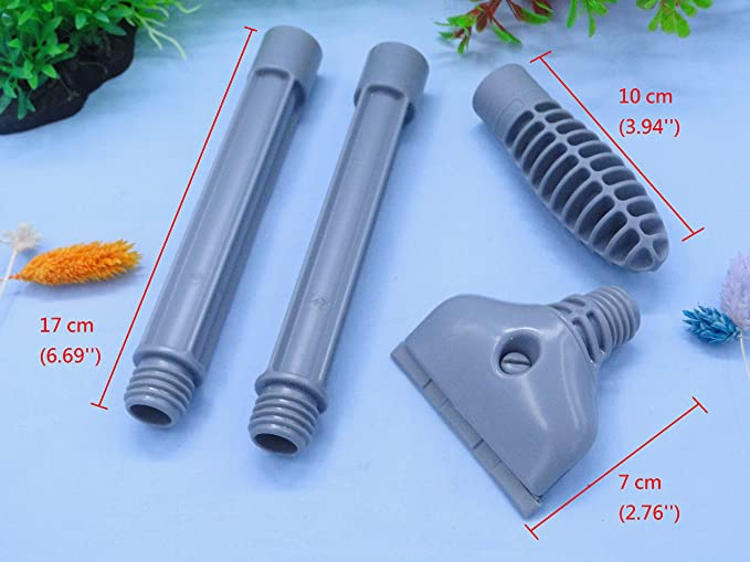ISTA  product image 7