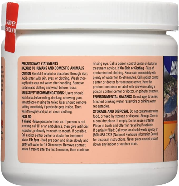 Ecological Labs 971000 product image 11