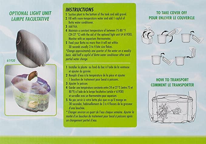 Marina 13410 product image 11