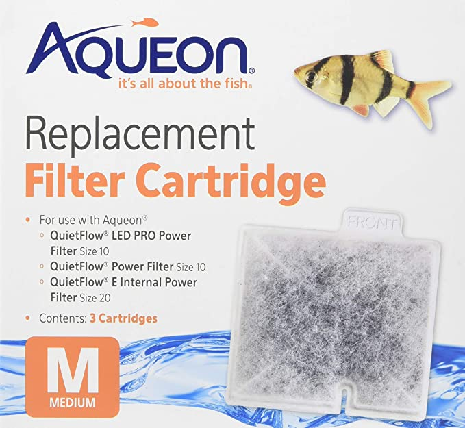 Aqueonn 100106084 product image 6