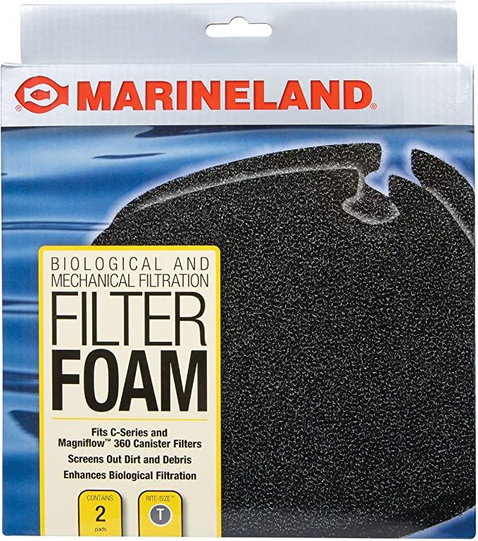 MarineLand PA11483 product image 9