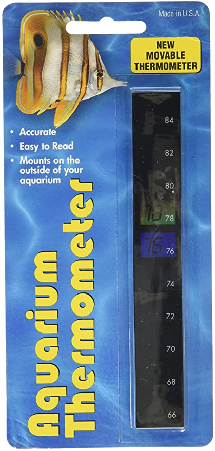 LCR Hallcrest A-1005 product image 1