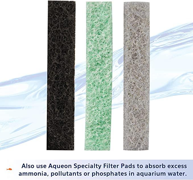 Aqueon 100106082 product image 5