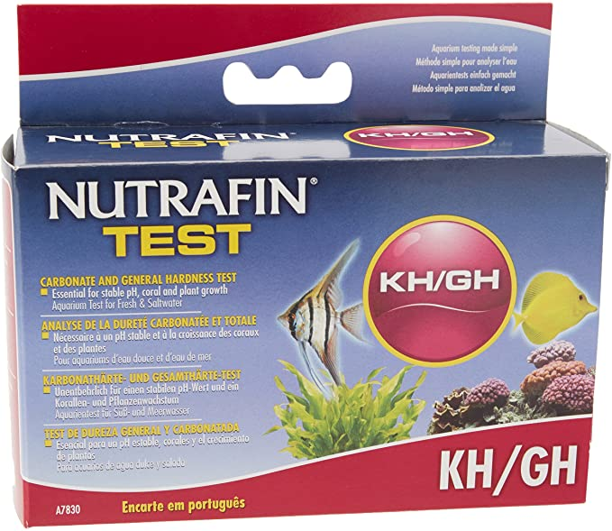 Nutrafin A7830 product image 7