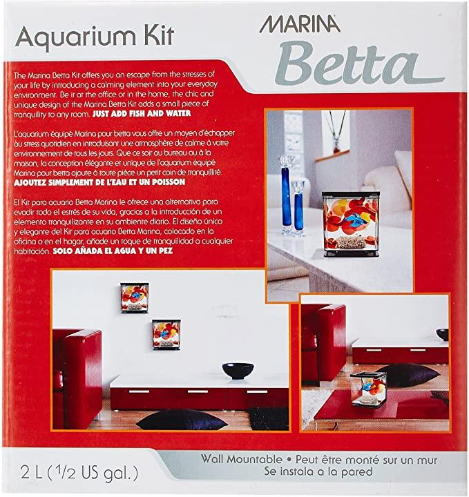 Marina 13350 product image 8