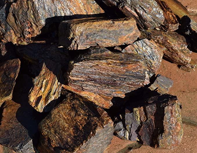Manzanita Driftwood  product image 5