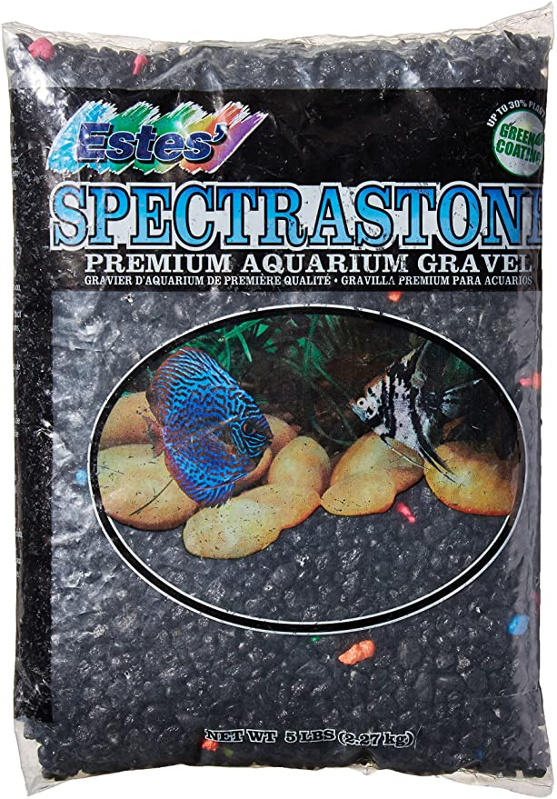 Spectrastone 20516 product image 10